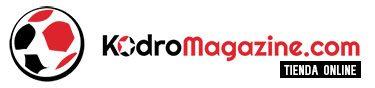 Tienda Kodro Magazine